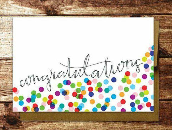 carte-dromadaire-dromacarte-carte-anniversaire-à-points-colorés-carte-virtuelle-anniversaire