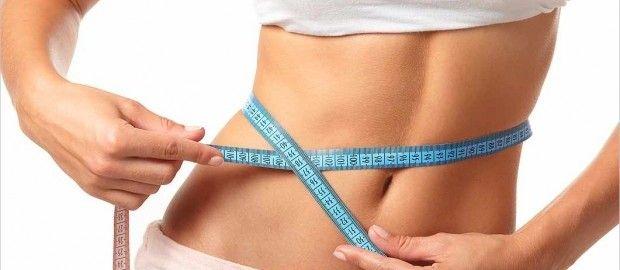 Karatay diyet ile kilo vermek daha kolay. Aç kalmadan kilo verebileceğiniz bu diyet hakkındaki yazımızı okumak için sitemizi ziyaret edebilirsiniz. http://www.sifirbeden.org/karatay-diyeti-ile-kilo-vermek/