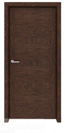 Modern Wood Interior Doors 26 best dark walnut doors images on pinterest | dark walnut