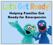 Preparing children for natural disasters (free lessons for preschool through middle school)