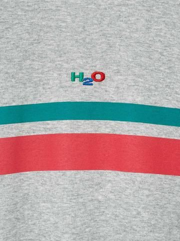 H2O Unisex Modetøj i Høj Kvalitet & Retro Design | S.T. VALENTIN