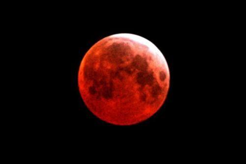 Viaggi: #Eclissi #lunare dove #vederla (link: http://ift.tt/2cOw2vO )