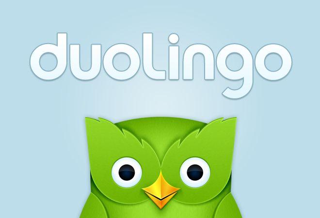 Duolingo est un site web gratuit pour apprendre le français: http://www.duolingo.com