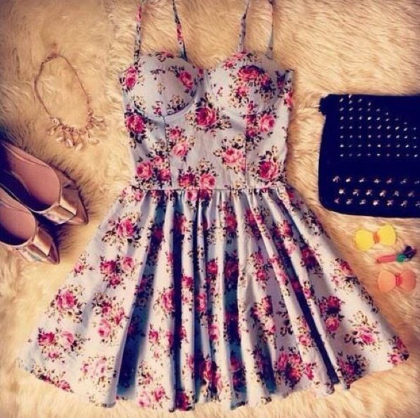 Teen fashion tumblr | My Style | Pinterest | First come ...