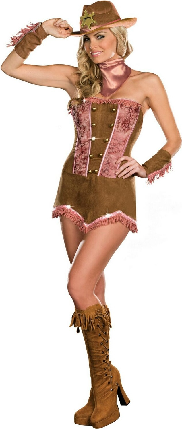 rodeo cowgirls fully nude