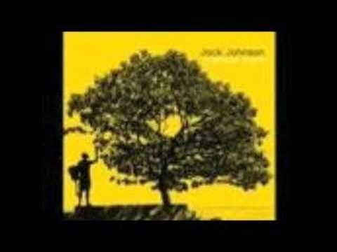 I'm feeling very much like this lately!!! Where did all the good people go?  Sing it Jack Johnson - Good People