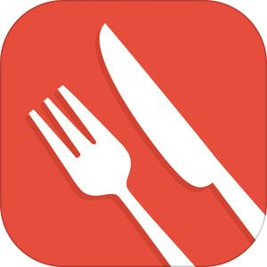 MyPlate Calorie Tracker by Demand Media, Inc.