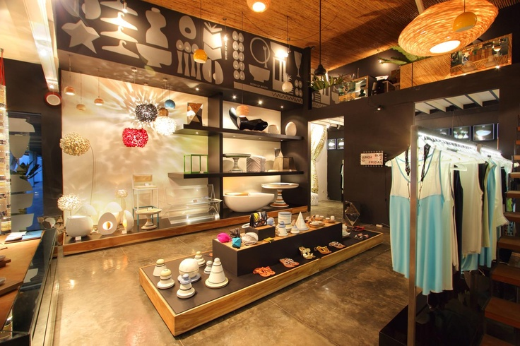WOM Shop   www.wordofmouthbali.com