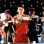 Whatever Happened to the Original Cast of 'Mighty Morphin' Power Rangers'?
