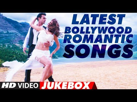 Hindi Songs Download 2016