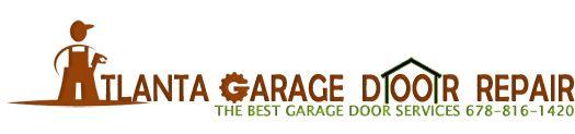 Garage Door Repairs in Kennesaw , GA    At Garage door repair Kennesaw, GA. we take pride in the work we do. When you turn to us for Garage Door Spring Replacement. http://www.atlanta-garagedoors.com/Kennesaw-Garage-Door-Repair.html to any type garage door, As Clopay garage door, Amarr garage door, Wayne Dalton garage door, We will repair the garage doors. Garage door in Kennesaw, GA. technicians expert with any garage doors Problem. Call for Gar