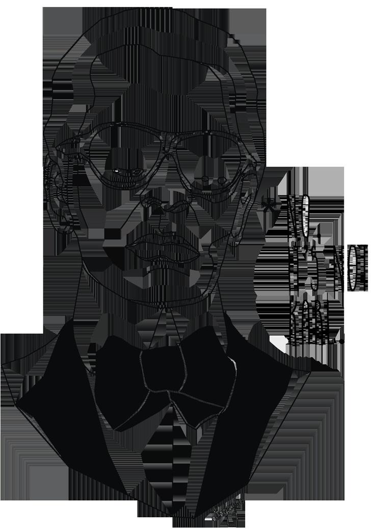 illustration by atogrzywa