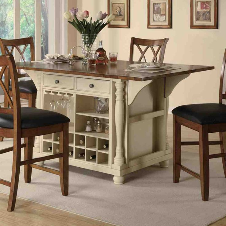 Refinishing Kitchen Cabinets Cost: Best 25+ Cabinet Refacing Cost Ideas On Pinterest