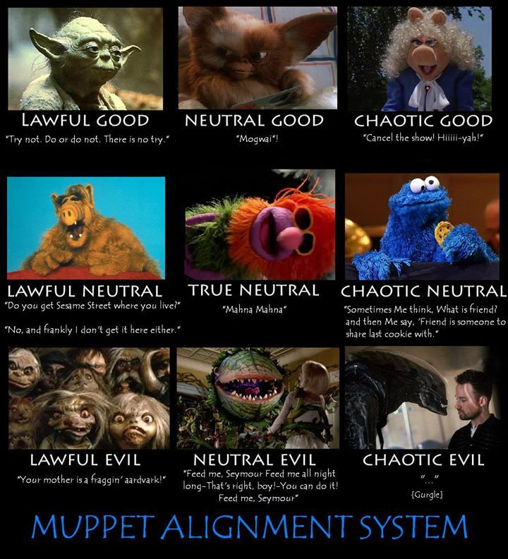 The Muppet Christmas Carol 1992 Quotes: 17 Best Images About Subversive Memes On Pinterest