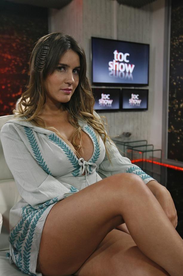 Fran ff12 fotos desnudas