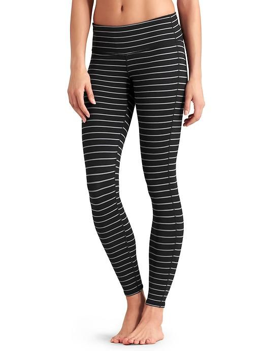 66 best Workout Clothes and Gear images on Pinterest