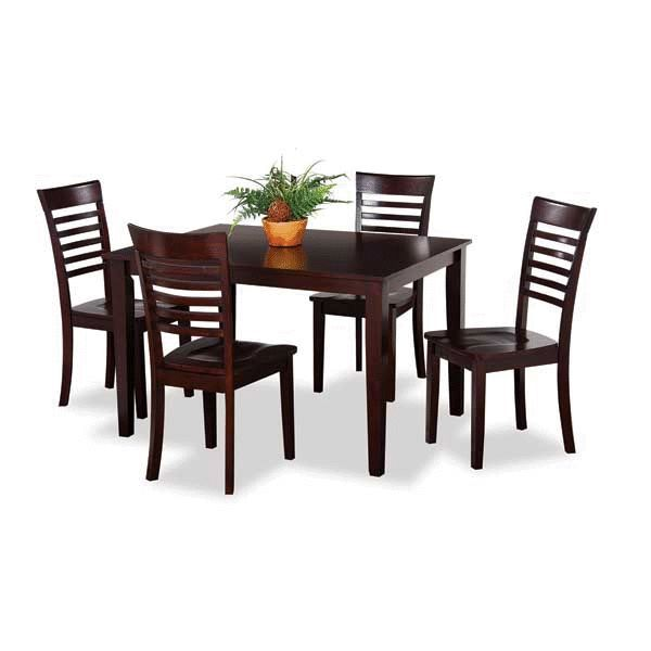 american furniture warehouse dining room sets apps directories