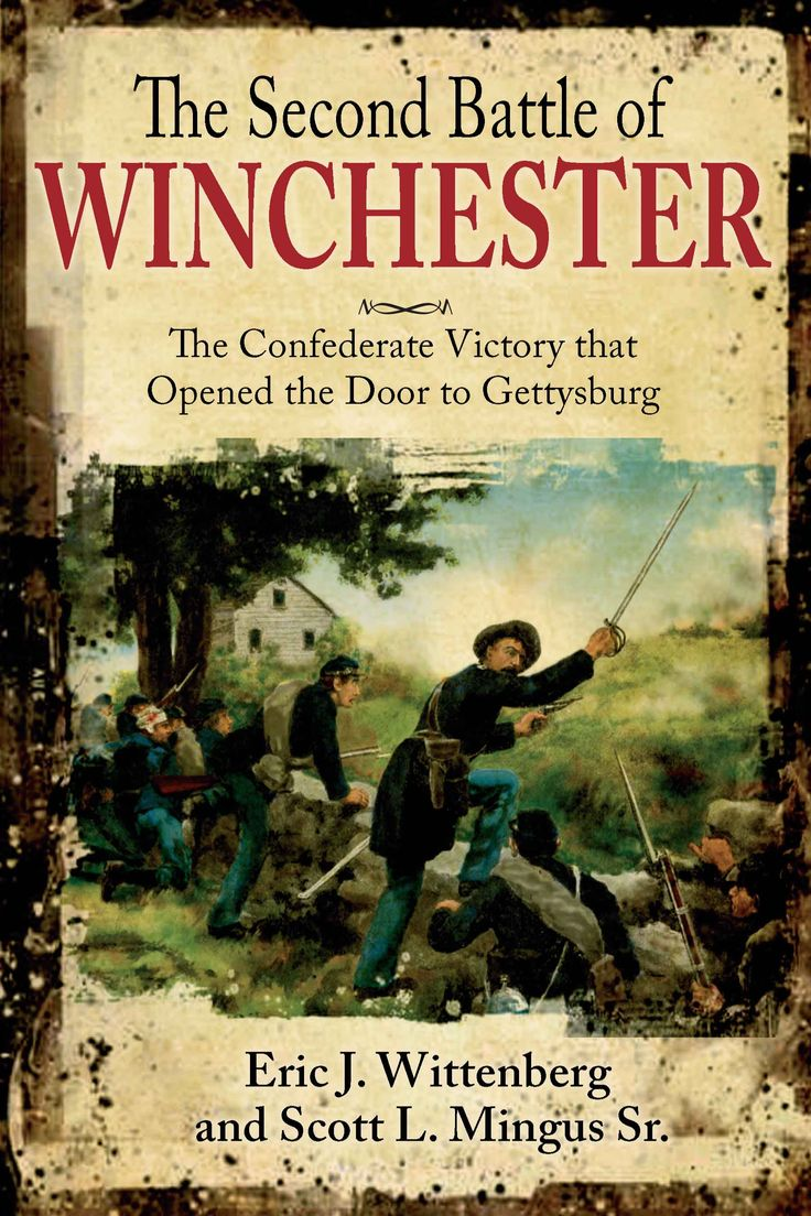 25 Best Images About My Civil War Books I Have Written On Pinterest   Virginia, Civil Wars And Miniature
