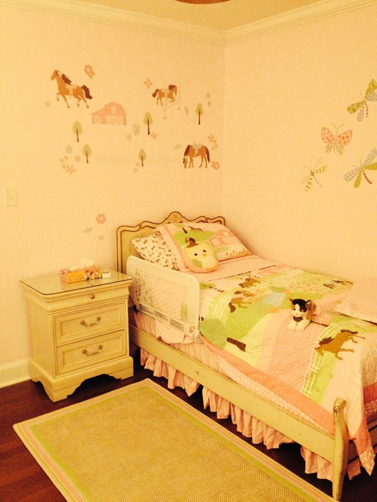 11 best images about horse lover bedroom ideas on for Bedroom ideas for horse lovers