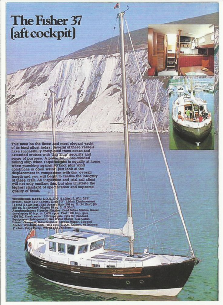 37 Best Images About Chifferobe Project On Pinterest: 25+ Best Ideas About Pilothouse Boat On Pinterest
