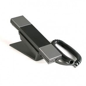 Telephone T1 ER. Jacob jensen