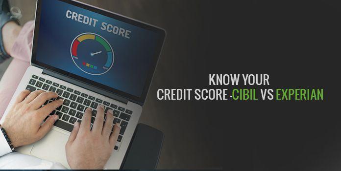 Pin On Credit Score