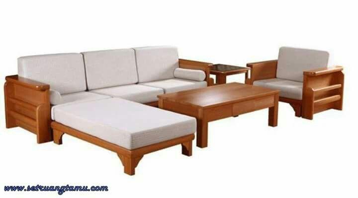 Image For Wooden Sofa Designs Pictures Sets Living Room Furniture Design