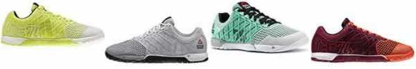Fitness #Sneakers for Women #Reebok Nano 4.0 Review in detail. http://www.dsstuff.com/best-crossfit-shoes-men-women/