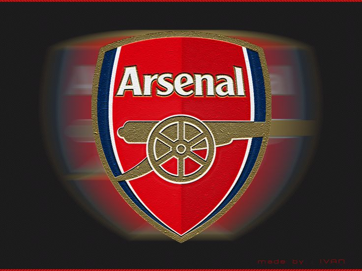Arsenal Logo For Zenwatch: 47 Best Images About ⚽️Arsenal⚽️ On Pinterest
