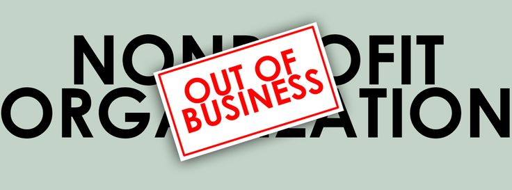 Find out the signs that are indicating that your business is heading down!