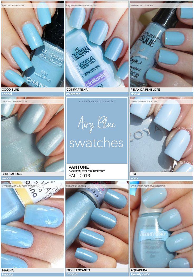 pantone-airy-blue-fall-2016_1-esmaltes