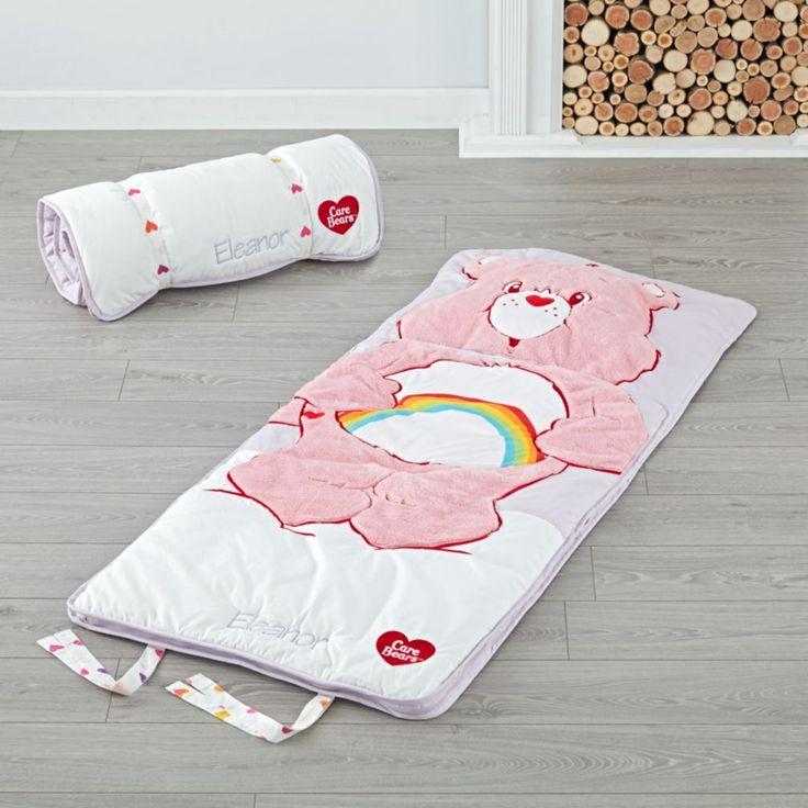 25+ unique Bear sleeping bags ideas on Pinterest ...