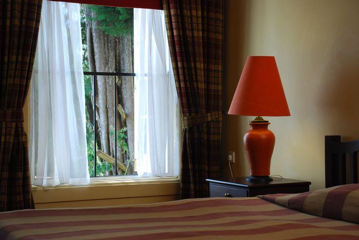 Hotel Jetwing St Andrews-Nuwara Eliya #Srilanka www.estrellasdelviaje.com