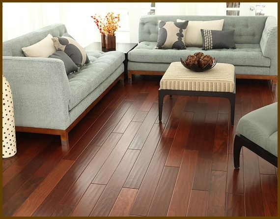17 Best Images About Wood Floors On Pinterest Brazilian