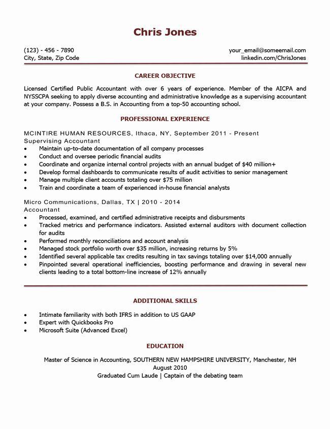 free basic resume templates inspirational 40 basic resume