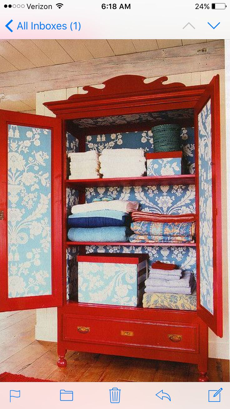 17 Best China Cabinets Images On Pinterest China