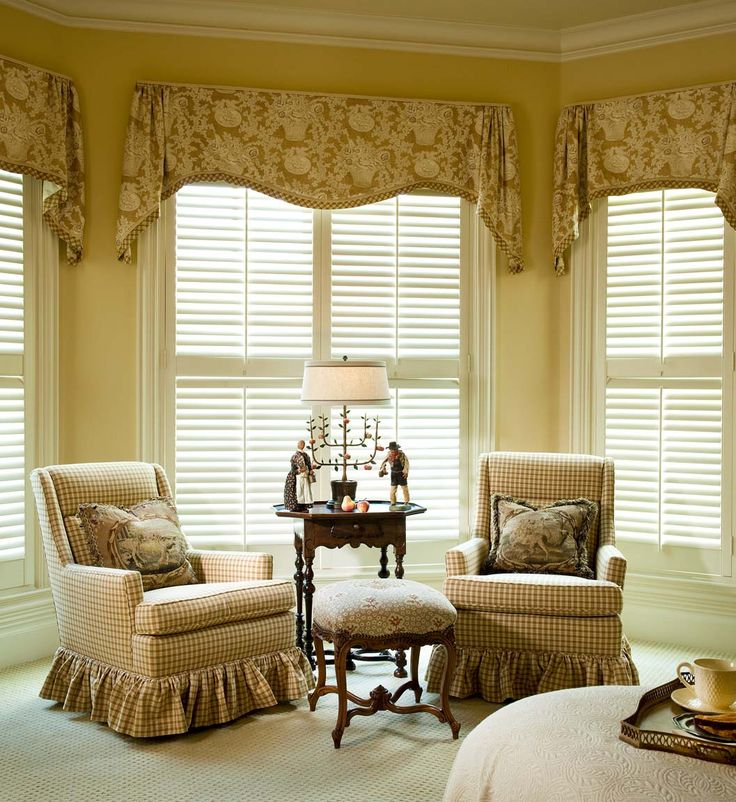 17 Best Images About Curtains Box Pleated Tailored Valances On Pinterest Window Treatments