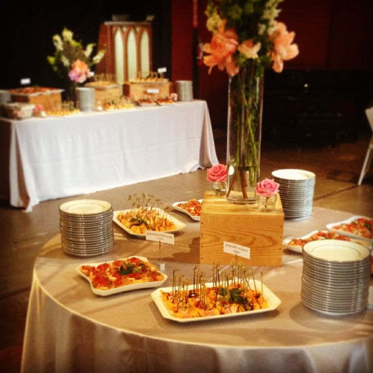 17 best images about farm to table catering on pinterest for Table 85 hours