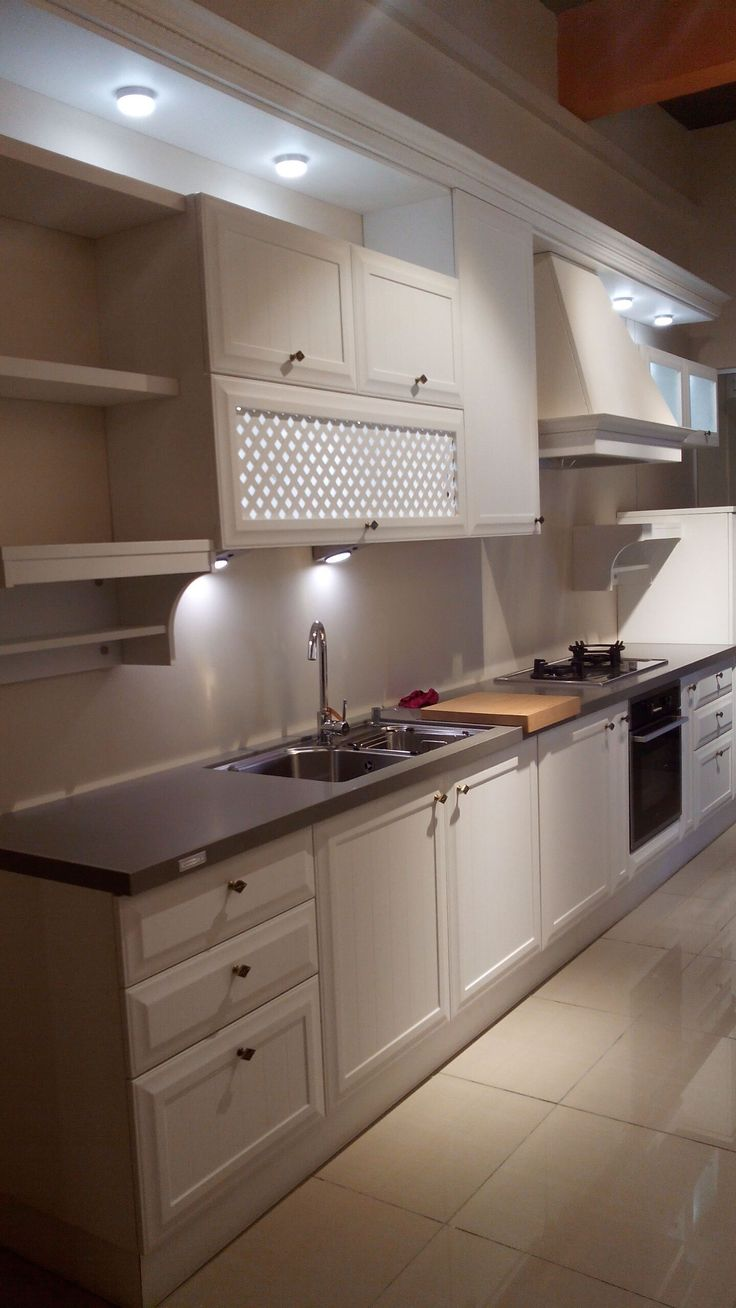 1000 images about kuching malaysia showroom on pinterest kitchen cabinets bathroom cabinets. Black Bedroom Furniture Sets. Home Design Ideas