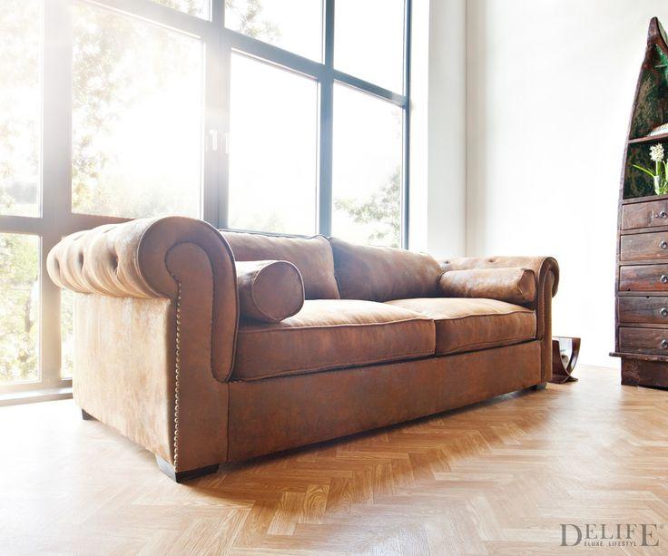 24 best freestyle furniture photography images on. Black Bedroom Furniture Sets. Home Design Ideas
