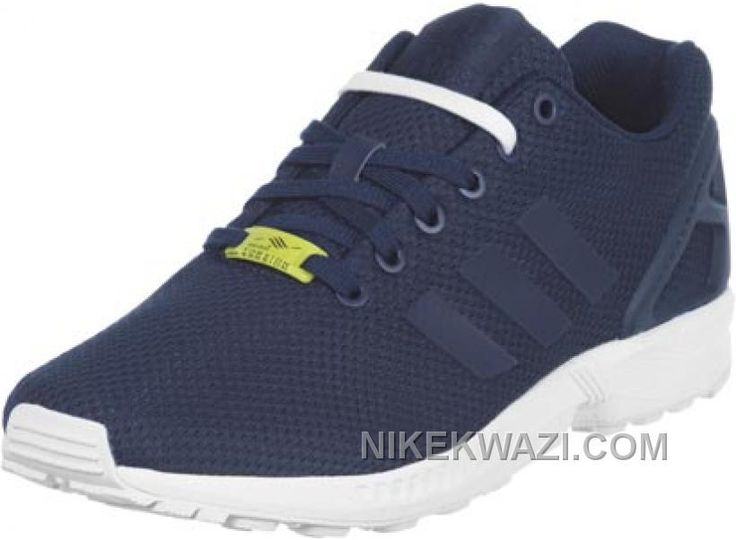 http://www.nikekwazi.com/adidas-zx-flux-navy-shoes-on-sale.html ADIDAS ZX FLUX NAVY SHOES ON SALE Only $80.00 , Free Shipping!