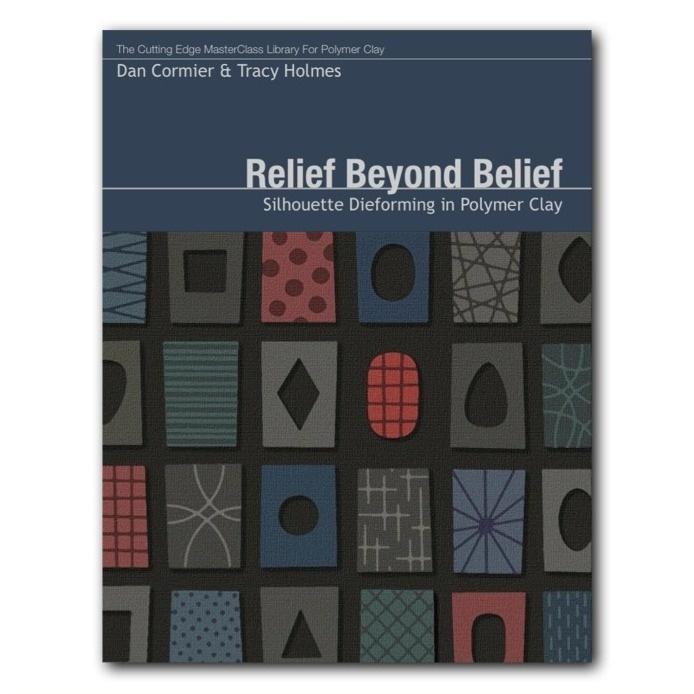 Review: Dan Cormier's Relief Beyond Belief Ebook