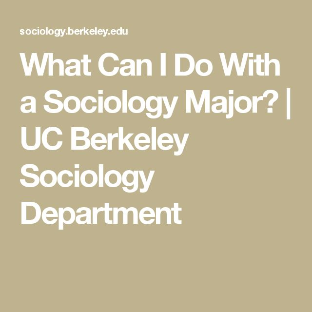 what is the main task of sociology Moved permanently the document has moved here.