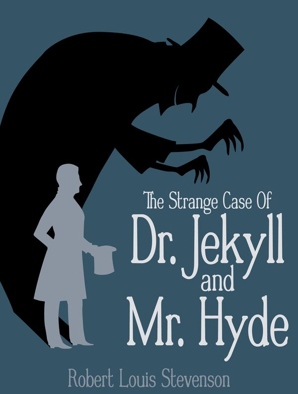 a review of the book dr jekyll and mr hyde Strange case of dr jekyll and mr hyde (c) robert louis stevenson, 1886 the behavior of dr henry jekyll, a renowned and highly respected london doctor.