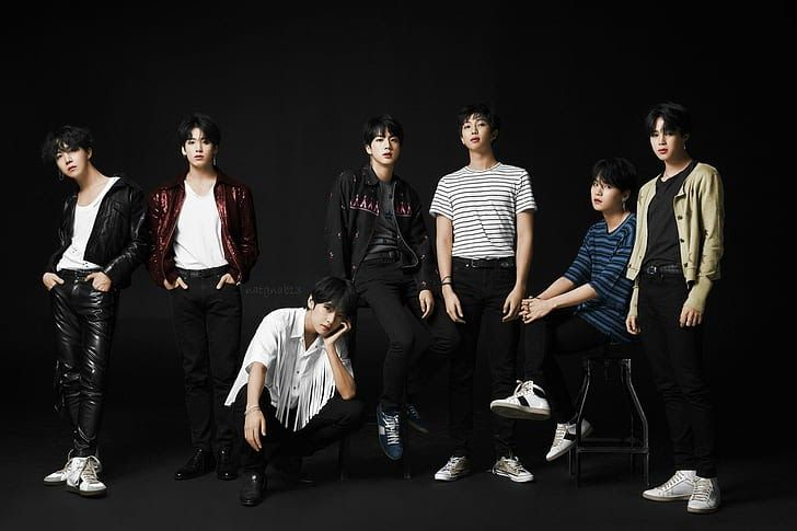 23 Wallpaper Desktop Hd Bts Bts 1080p 2k 4k 5k Hd Wallpapers Free Download 48 Bts Pc Wallpapers In 2020 Bts Wallpaper Desktop Bts Laptop Wallpaper Desktop Wallpaper