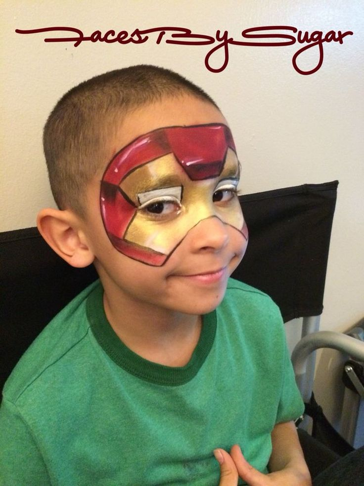 6515 best face painting images on Pinterest | Face ...