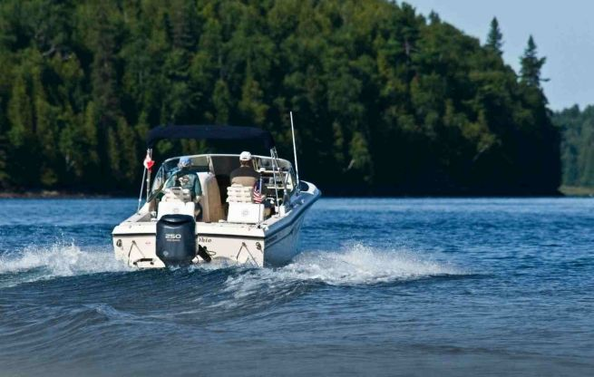 Favourite Marinas and Boat Launches in Northeastern Ontario, Chosen By You