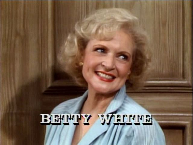 161 best golden girls images on pinterest golden girls for Why did bea arthur hate betty white