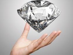 Where To Buy Loose Diamonds | Moti Israeli Diamonds