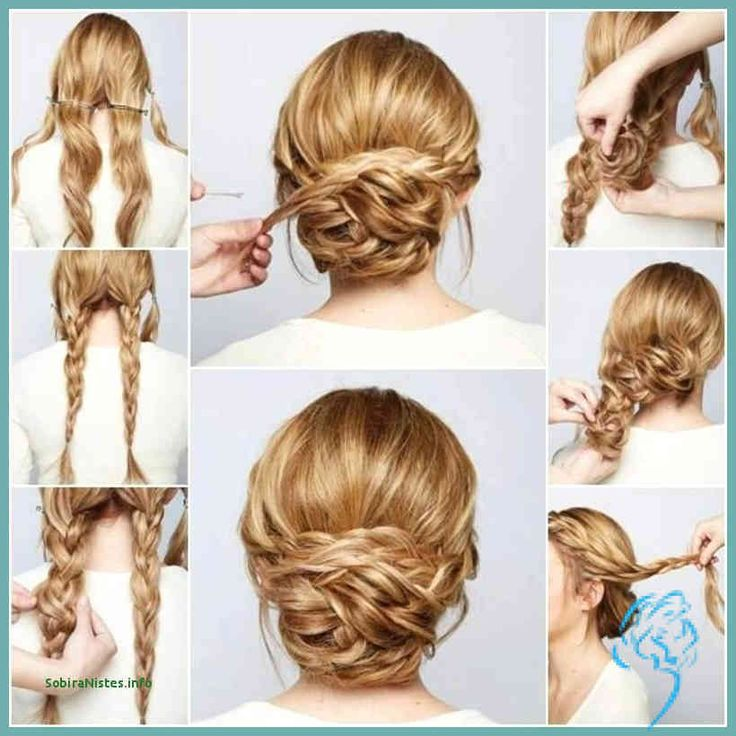 Highest Festive Hairstyles Long Hair Do It Yourself | 8648 | Ladies Fri …